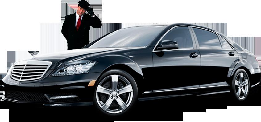 Премиум автопрокат
